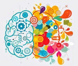 Κριτική Σκέψη, ρόλοι, επαγγελματικές επιλογές