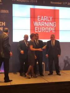 Early_Warning_Europe_Mentor